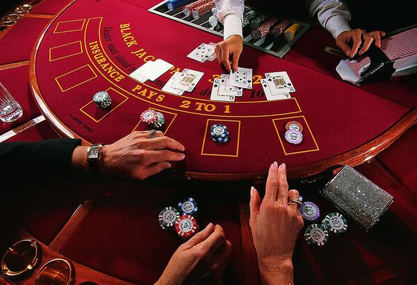 Những cách giải đen cờ bạc cực kỳ hiệu quả cho người hay thua