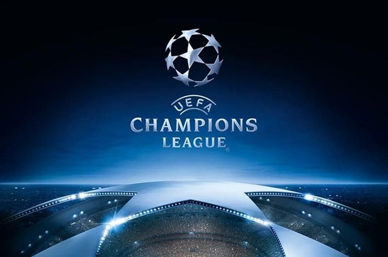uefa-champions-league-la-gi